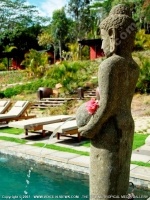 premium_mountain_chalets_chamarel_mauritius_ref_159_pool_side.jpg
