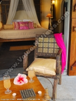 the_deluxe_suite_of_premium_mountain_chalets_chamarel_mauritius_ref_159.JPG