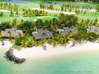 paradis_hotel_mauritius_golf_and_beach_aerial_view.jpg
