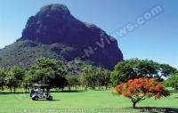 paradis_hotel_mauritius_golf_course_and_morne_mountain_view.jpg