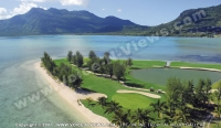 paradis_hotel_mauritius_golf_course_and_mountain_view.jpg