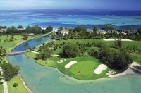 paradis_hotel_mauritius_golf_course_and_sea_view.jpg