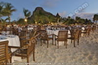 paradis_hotel_mauritius_incentive_dinner_on_the_beach.jpg