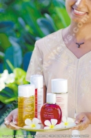 paradis_hotel_mauritius_spa_products.jpg