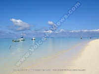 beach_side_near_paradise_beach_mauritius.jpg