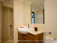general_view_of_the_bathroom_of_premium_villa_pereybere_mauritius_ref_16.jpg