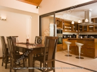 general_view_of_the_dining_room_premium_villa_mauritius_ref_16.jpg
