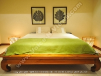 general_view_of_the_king_size_bedroom_of_premium_villa_mauritius_ref_16.jpg