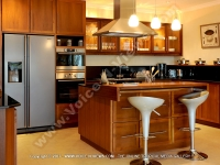 general_view_of_the_kitchen_of_the_2_bedroom_villa_mauritius_ref_16.jpg