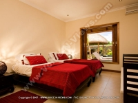 premium_villa_grand_bay_ref_16_2_bedroom_guest_room.jpg