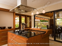 premium_villa_grand_bay_ref_16_2_bedroom_kitchen.jpg