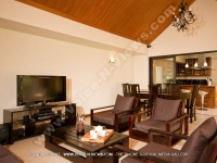 premium_villa_grand_bay_ref_16_2_bedroom_lounge.jpg