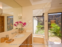 premium_villa_grand_bay_ref_16_bathroom_and_garden_view.jpg