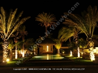 the_entrance_of_premium_villa_pereybere_mauritius_ref_16.JPG