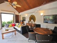 view_of_the_2_bedroom_villa_living_room_ref_16_mauritius.jpg