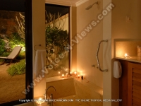 view_of_the_outdoor_sona_of_premium_villa_pereybere_mauritius_ref_16.JPG