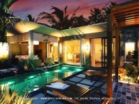 view_of_the_premium_villas_ref_173_deluxe_suite.jpg