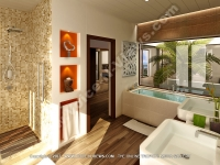 general_view_of_the_bathroom_of_premium_villas_pereybere_mauritius_ref_176.jpg