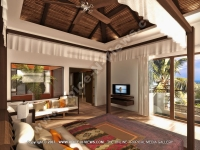 general_view_of_the_interdecor_of_premium_villas_pereybere_mauritius_ref_176.jpg