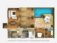 ground_floor_plan_premium_villas_pereybere_mauritius_ref_176.jpg