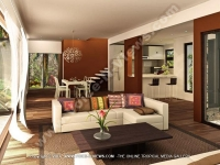view_of_the_living_room_of_premium_villas_pereybere_mauritius_ref_176.jpg