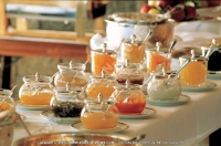 royal_palm_hotel_mauritius_breakfast_at_the_restaurant.jpg