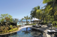 royal_palm_hotel_mauritius_pool_and_sea_view.jpg