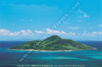 sainte_anne_resort_seychelles_aerial_view.jpg