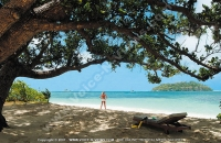 sainte_anne_resort_seychelles_beach_and_sea_view.jpg