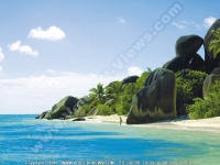 sainte_anne_resort_seychelles_beach_view.jpg