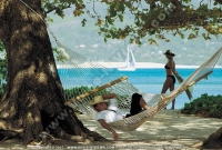 sainte_anne_resort_seychelles_guest_relaxing_in_hammock.jpg