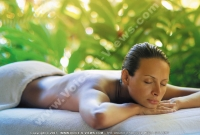 sainte_anne_resort_seychelles_lady_relaxing_after_a_massage_at_the_spa.jpg