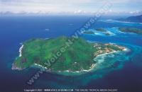 sainte_anne_resort_seychelles_overview.jpg