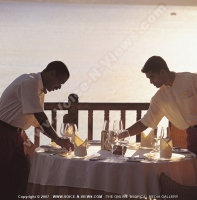 sainte_anne_resort_seychelles_set_up_at_the_restaurant.jpg