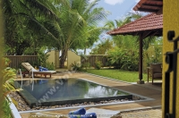 sainte_anne_resort_seychelles_villa_swimming_pool_view.jpg