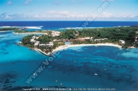 shandrani_resort_and_spa_hotel_mauritius_aerial_view.jpg