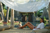 shandrani_resort_and_spa_hotel_mauritius_couple_at_the_wellness_centre.jpg