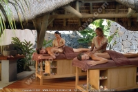 shandrani_resort_and_spa_hotel_mauritius_couple_in_massage_room.jpg