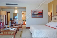shandrani_resort_and_spa_hotel_mauritius_family_apartment_bedroom_view.jpg