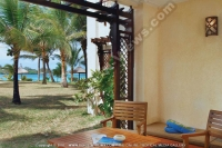 shandrani_resort_and_spa_hotel_mauritius_family_apartment_terrace_and_garden_view.jpg