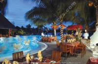 shandrani_resort_and_spa_hotel_mauritius_groups_and_incentives_dinner.jpg