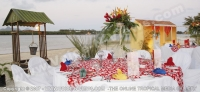 shandrani_resort_and_spa_hotel_mauritius_incentive_dinner_on_the_beach.jpg