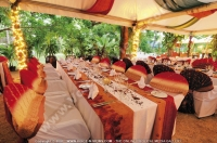 shandrani_resort_and_spa_hotel_mauritius_incentive_lunch.jpg