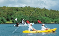 shandrani_resort_and_spa_hotel_mauritius_kayaking.jpg