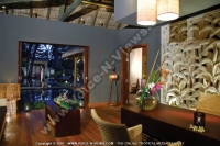 shandrani_resort_and_spa_hotel_mauritius_spa_reception.jpg