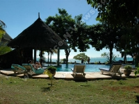 standard_apartment_mont_choisy_mauritius_ref_112_swimming_pool_view.jpg