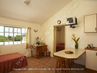 standard_apartment_mont_choisy_mauritius_ref_113_single_room.jpg
