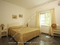 standard_apartment_mont_choisy_mauritius_ref_114_bedroom.jpg