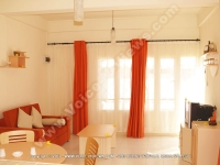 standard_apartment_pereyebere_ref_187_general_view_of_the_living_room.JPG