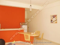 standard_apartment_pereyebere_ref_187_side_view_of_the_kitchen_room.JPG